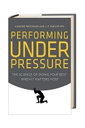 3d.pressure book cover-GTW