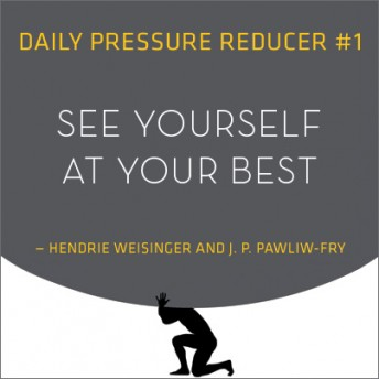 performing-under-pressure-infographs-1